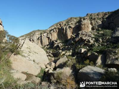 pueblos de la sierra de madrid;sierra madrid;viajar sola